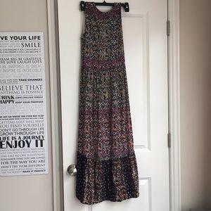 LAST DROP ‼️ Art Class Girls Summer Dress Sz: XL